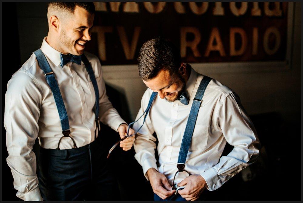 Orlando-Wedding-Photographer-destination-wedding-photographer-florida-wedding-photographer-bohemian-wedding-photographer_1045.jpg