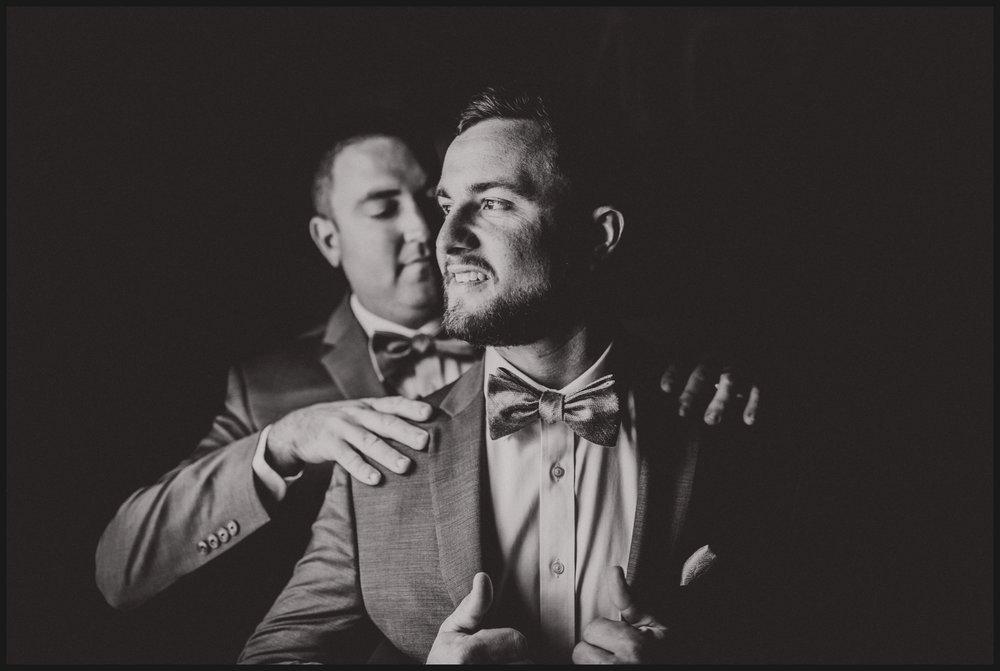 Orlando-Wedding-Photographer-destination-wedding-photographer-florida-wedding-photographer-bohemian-wedding-photographer_1047.jpg