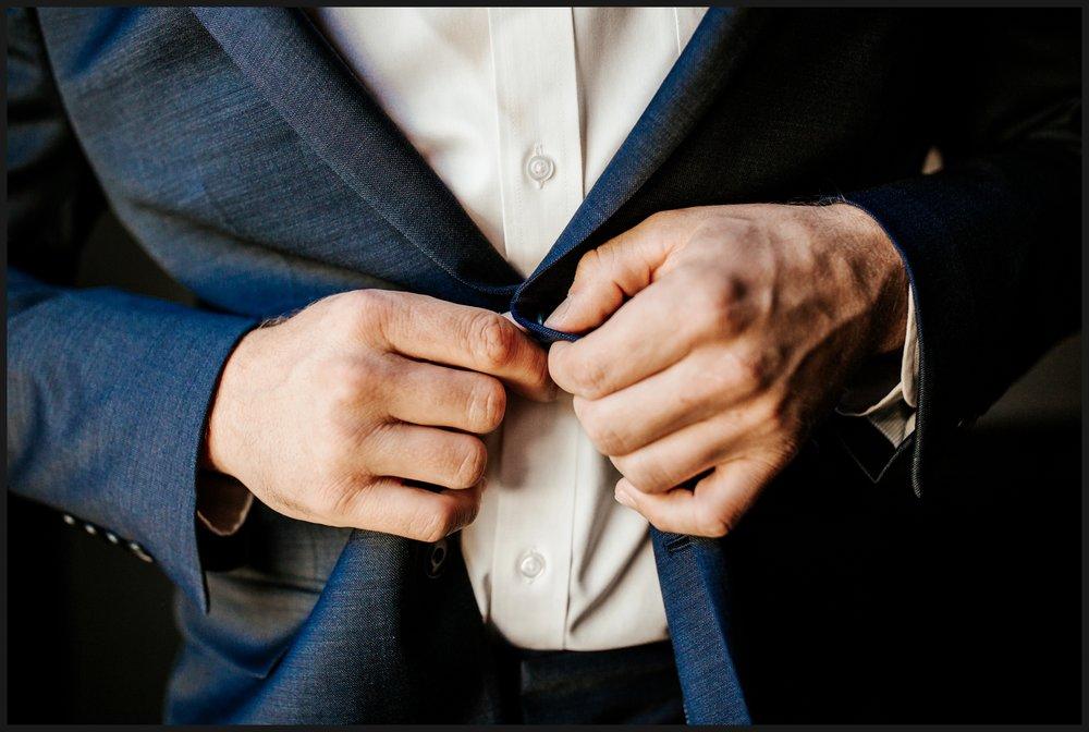 Orlando-Wedding-Photographer-destination-wedding-photographer-florida-wedding-photographer-bohemian-wedding-photographer_1048.jpg