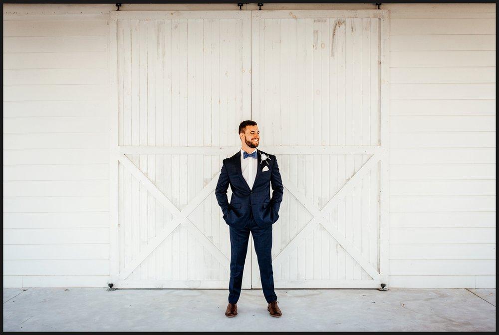 Orlando-Wedding-Photographer-destination-wedding-photographer-florida-wedding-photographer-bohemian-wedding-photographer_1050.jpg