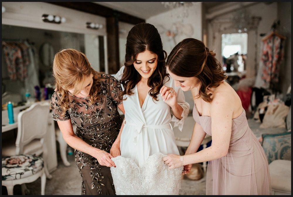 Orlando-Wedding-Photographer-destination-wedding-photographer-florida-wedding-photographer-bohemian-wedding-photographer_1052.jpg