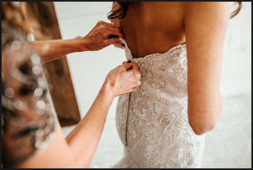 Orlando-Wedding-Photographer-destination-wedding-photographer-florida-wedding-photographer-bohemian-wedding-photographer_1053.jpg