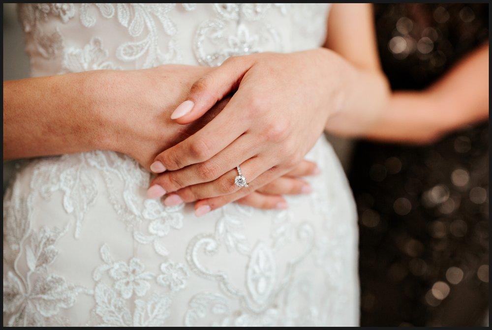 Orlando-Wedding-Photographer-destination-wedding-photographer-florida-wedding-photographer-bohemian-wedding-photographer_1054.jpg
