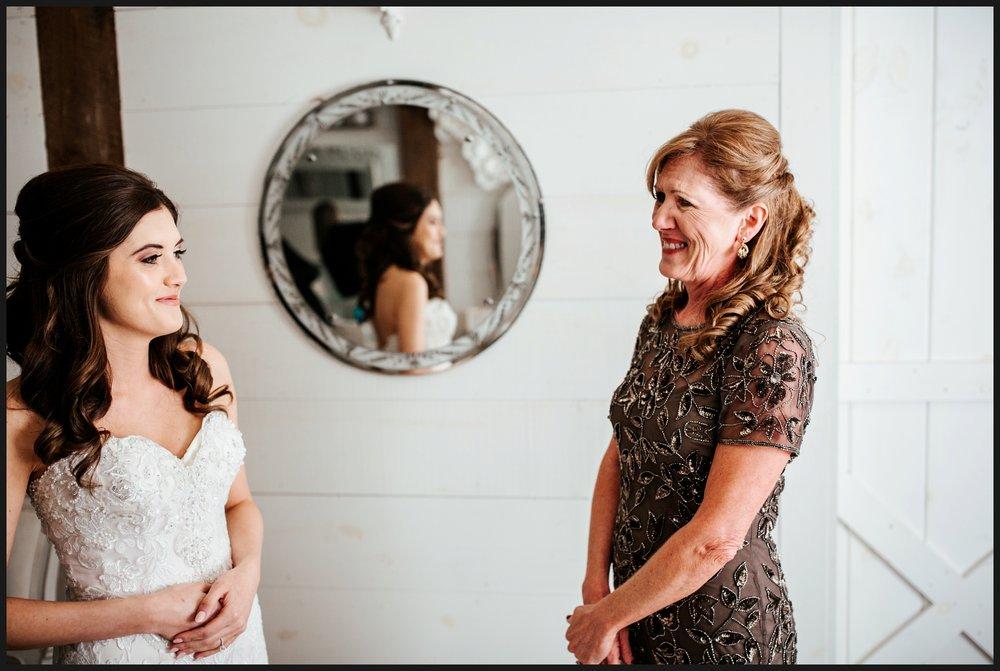 Orlando-Wedding-Photographer-destination-wedding-photographer-florida-wedding-photographer-bohemian-wedding-photographer_1056.jpg
