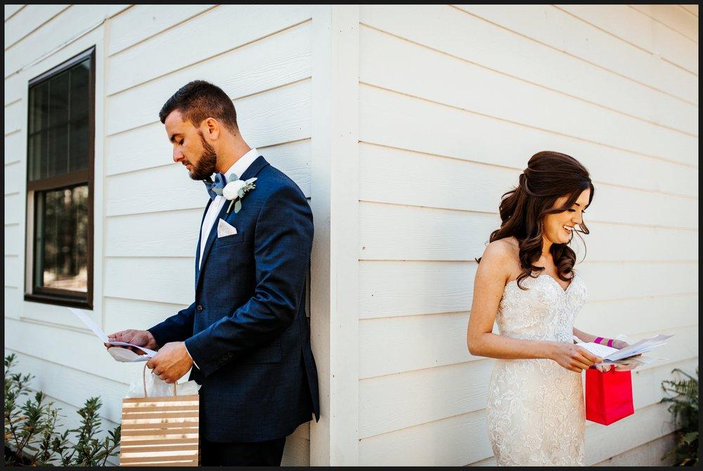 Orlando-Wedding-Photographer-destination-wedding-photographer-florida-wedding-photographer-bohemian-wedding-photographer_1064.jpg