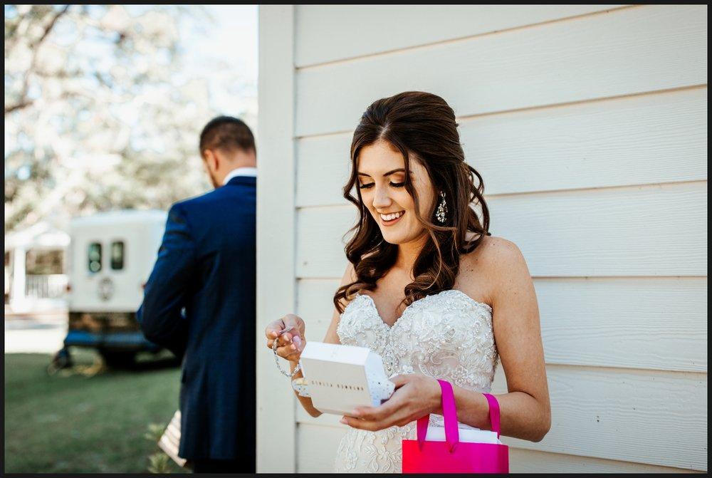 Orlando-Wedding-Photographer-destination-wedding-photographer-florida-wedding-photographer-bohemian-wedding-photographer_1065.jpg