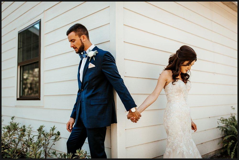 Orlando-Wedding-Photographer-destination-wedding-photographer-florida-wedding-photographer-bohemian-wedding-photographer_1067.jpg