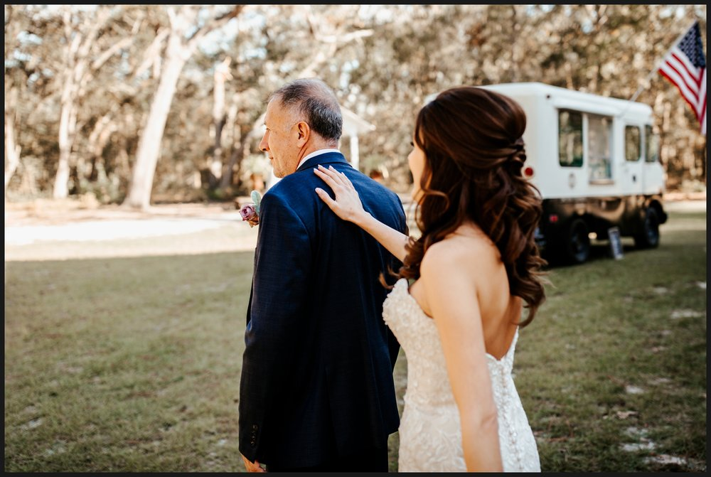 Orlando-Wedding-Photographer-destination-wedding-photographer-florida-wedding-photographer-bohemian-wedding-photographer_1068.jpg