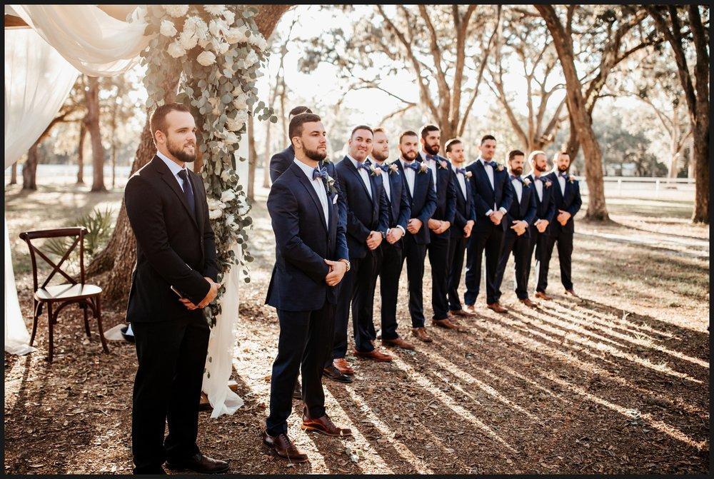 Orlando-Wedding-Photographer-destination-wedding-photographer-florida-wedding-photographer-bohemian-wedding-photographer_1073.jpg