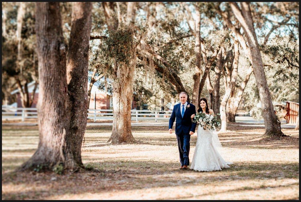 Orlando-Wedding-Photographer-destination-wedding-photographer-florida-wedding-photographer-bohemian-wedding-photographer_1074.jpg
