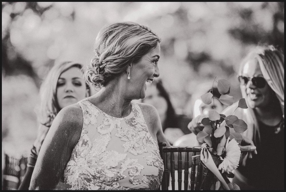 Orlando-Wedding-Photographer-destination-wedding-photographer-florida-wedding-photographer-bohemian-wedding-photographer_1078.jpg