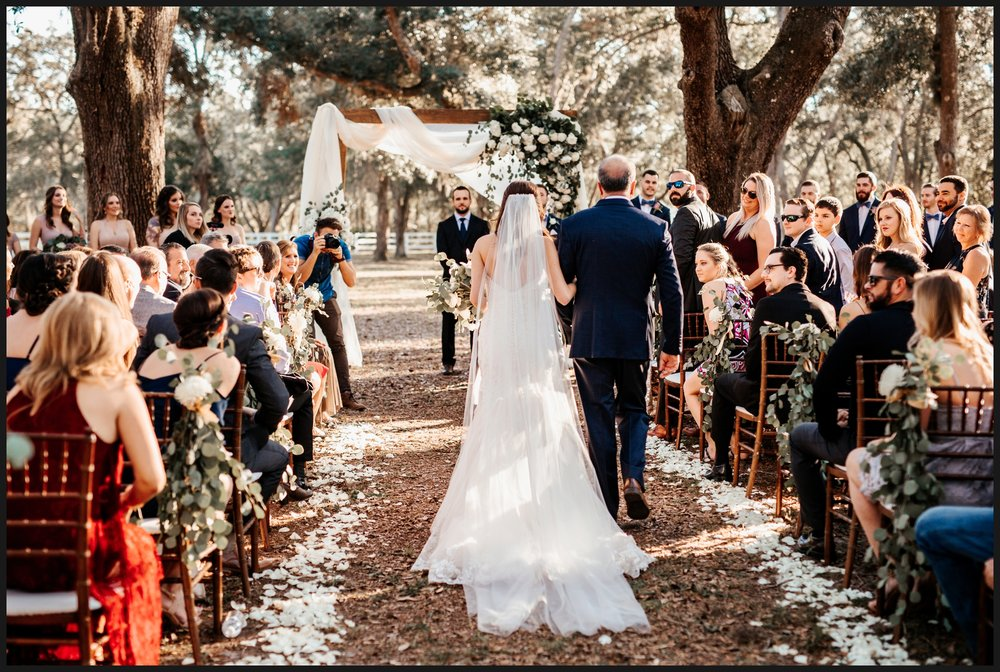 Orlando-Wedding-Photographer-destination-wedding-photographer-florida-wedding-photographer-bohemian-wedding-photographer_1079.jpg