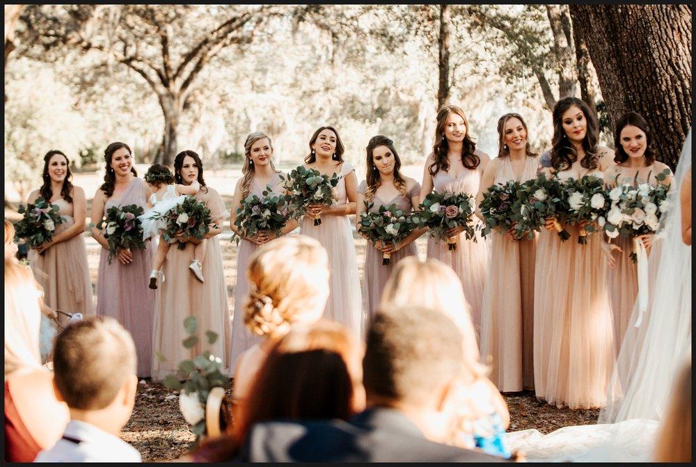 Orlando-Wedding-Photographer-destination-wedding-photographer-florida-wedding-photographer-bohemian-wedding-photographer_1084.jpg