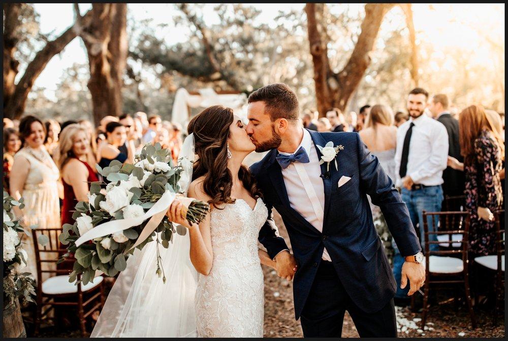 Orlando-Wedding-Photographer-destination-wedding-photographer-florida-wedding-photographer-bohemian-wedding-photographer_1092.jpg