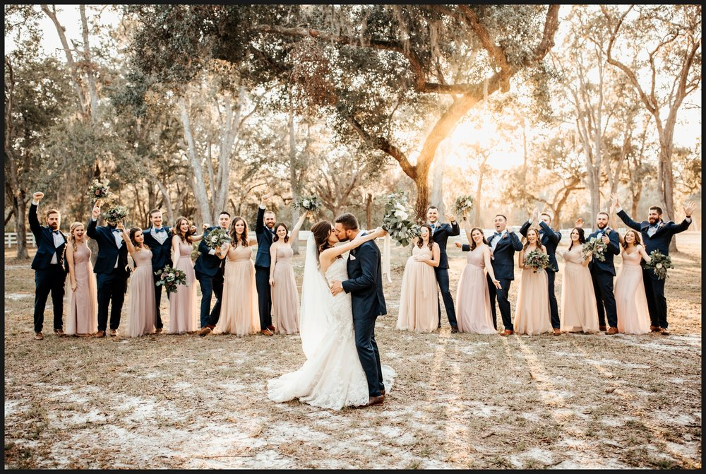 Orlando-Wedding-Photographer-destination-wedding-photographer-florida-wedding-photographer-bohemian-wedding-photographer_1095.jpg