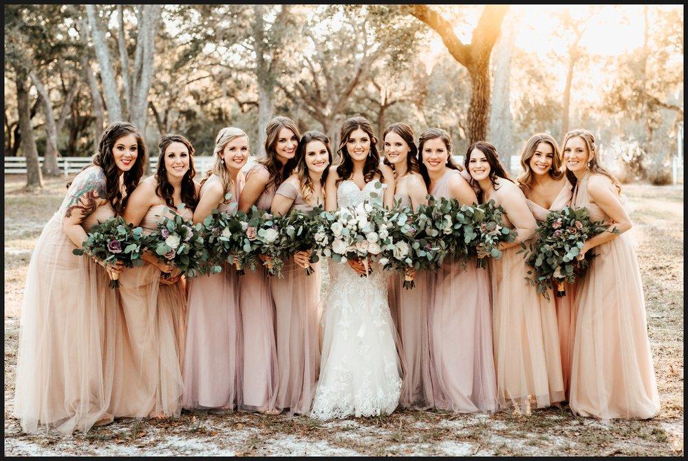 Orlando-Wedding-Photographer-destination-wedding-photographer-florida-wedding-photographer-bohemian-wedding-photographer_1097.jpg