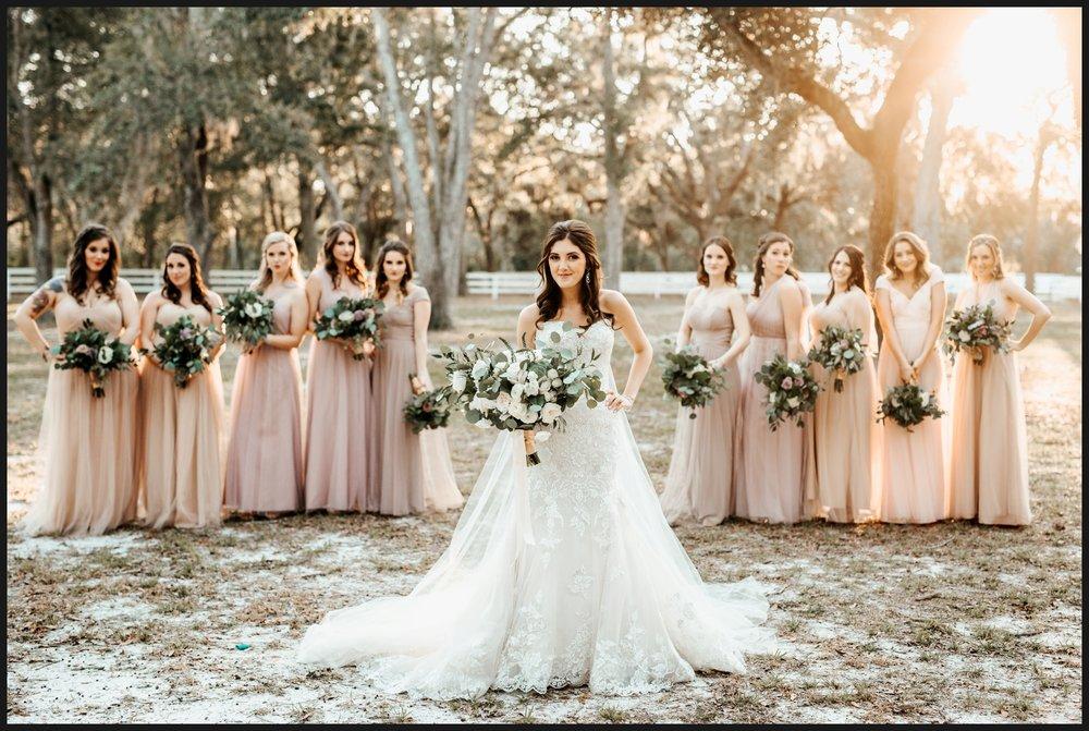 Orlando-Wedding-Photographer-destination-wedding-photographer-florida-wedding-photographer-bohemian-wedding-photographer_1099.jpg