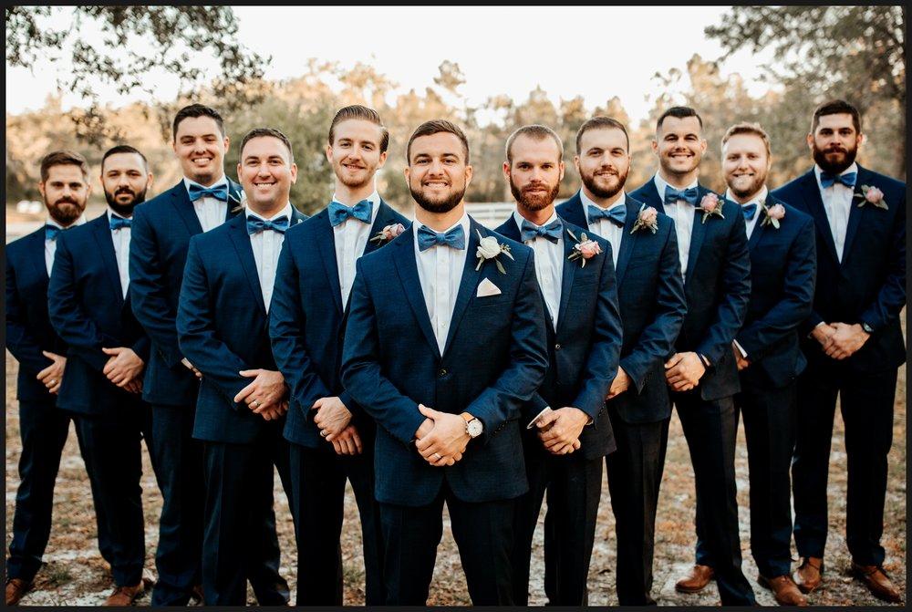 Orlando-Wedding-Photographer-destination-wedding-photographer-florida-wedding-photographer-bohemian-wedding-photographer_1102.jpg