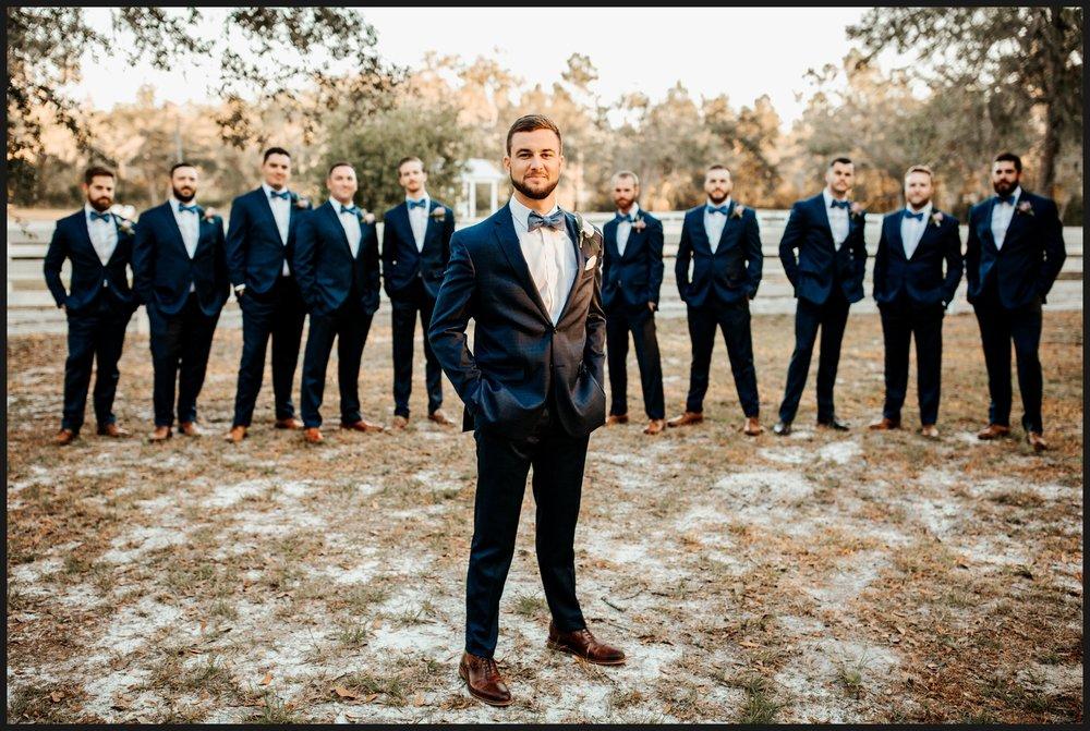 Orlando-Wedding-Photographer-destination-wedding-photographer-florida-wedding-photographer-bohemian-wedding-photographer_1101.jpg