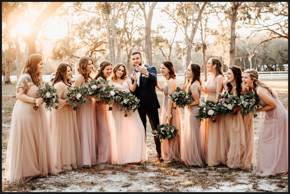 Orlando-Wedding-Photographer-destination-wedding-photographer-florida-wedding-photographer-bohemian-wedding-photographer_1104.jpg