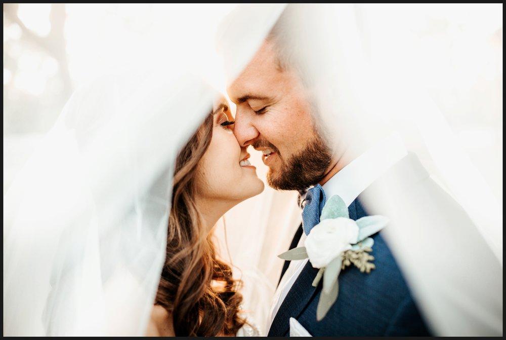 Orlando-Wedding-Photographer-destination-wedding-photographer-florida-wedding-photographer-bohemian-wedding-photographer_1106.jpg