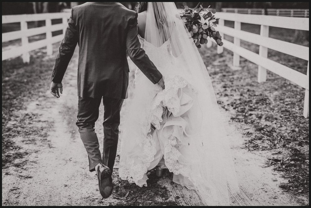 Orlando-Wedding-Photographer-destination-wedding-photographer-florida-wedding-photographer-bohemian-wedding-photographer_1108.jpg