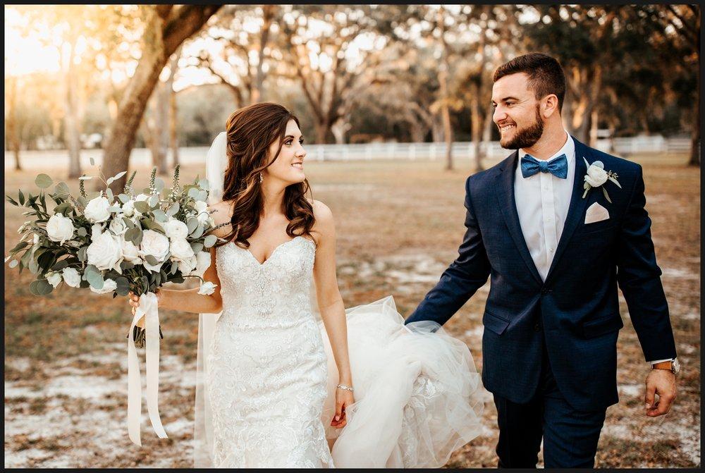 Orlando-Wedding-Photographer-destination-wedding-photographer-florida-wedding-photographer-bohemian-wedding-photographer_1107.jpg