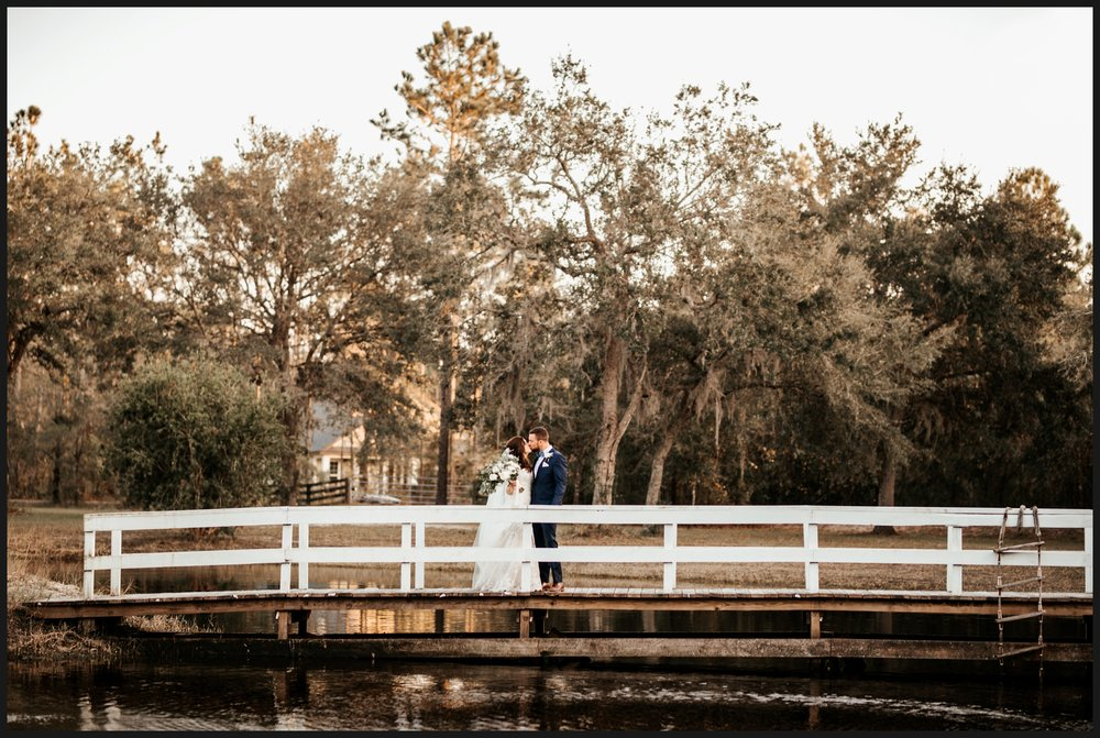 Orlando-Wedding-Photographer-destination-wedding-photographer-florida-wedding-photographer-bohemian-wedding-photographer_1110.jpg