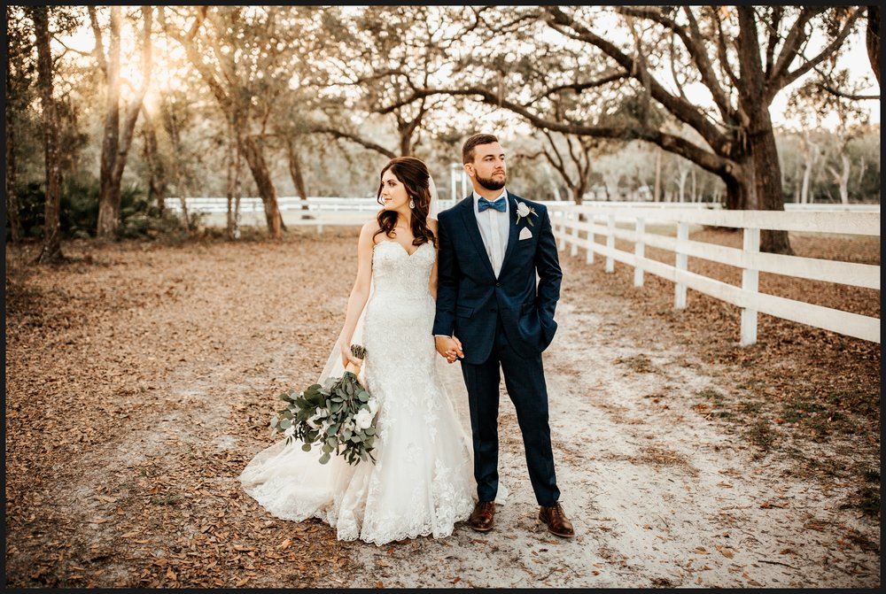 Orlando-Wedding-Photographer-destination-wedding-photographer-florida-wedding-photographer-bohemian-wedding-photographer_1109.jpg