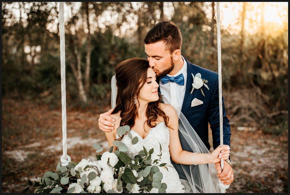 Orlando-Wedding-Photographer-destination-wedding-photographer-florida-wedding-photographer-bohemian-wedding-photographer_1112.jpg