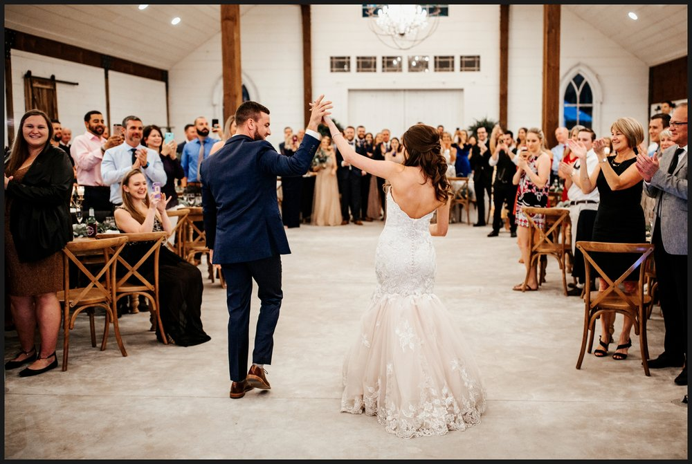 Orlando-Wedding-Photographer-destination-wedding-photographer-florida-wedding-photographer-bohemian-wedding-photographer_1120.jpg