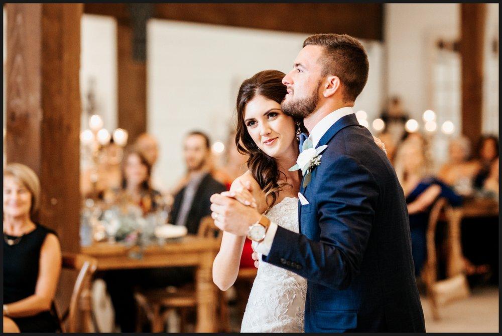 Orlando-Wedding-Photographer-destination-wedding-photographer-florida-wedding-photographer-bohemian-wedding-photographer_1121.jpg