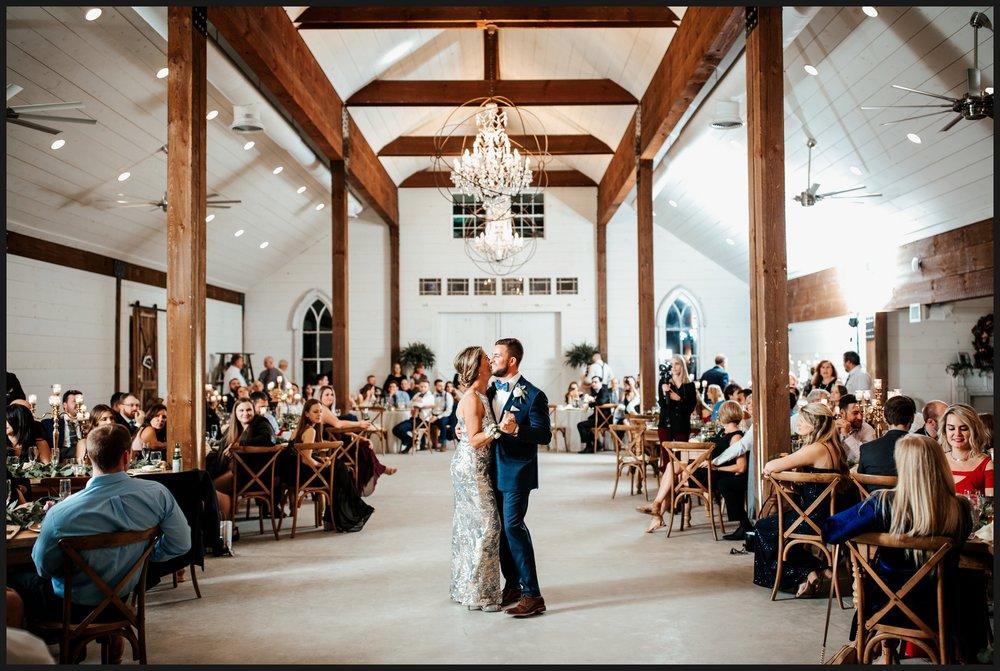 Orlando-Wedding-Photographer-destination-wedding-photographer-florida-wedding-photographer-bohemian-wedding-photographer_1123.jpg