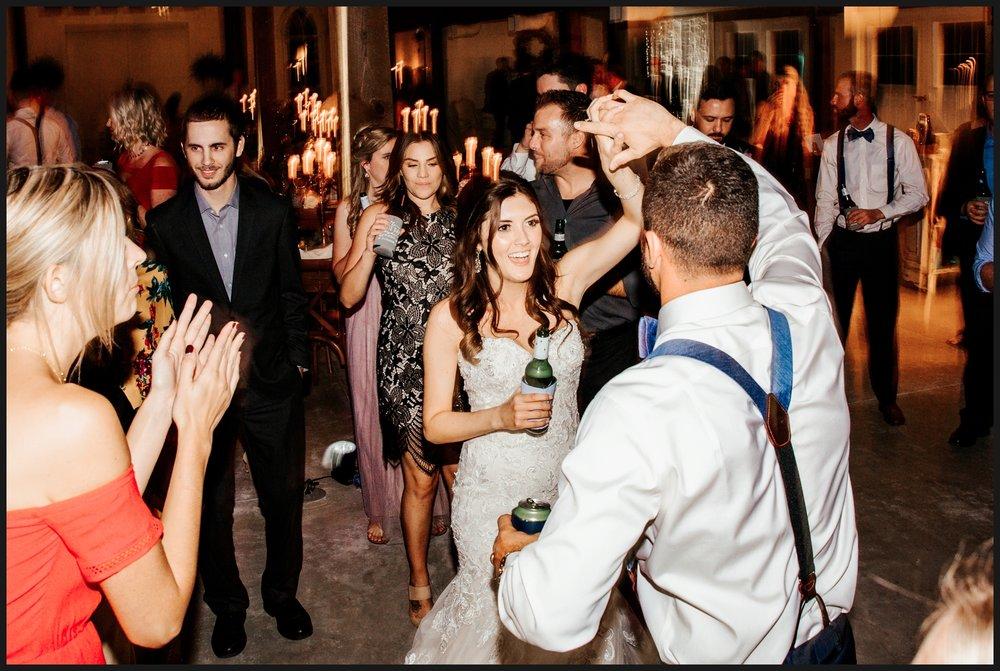 Orlando-Wedding-Photographer-destination-wedding-photographer-florida-wedding-photographer-bohemian-wedding-photographer_1127.jpg