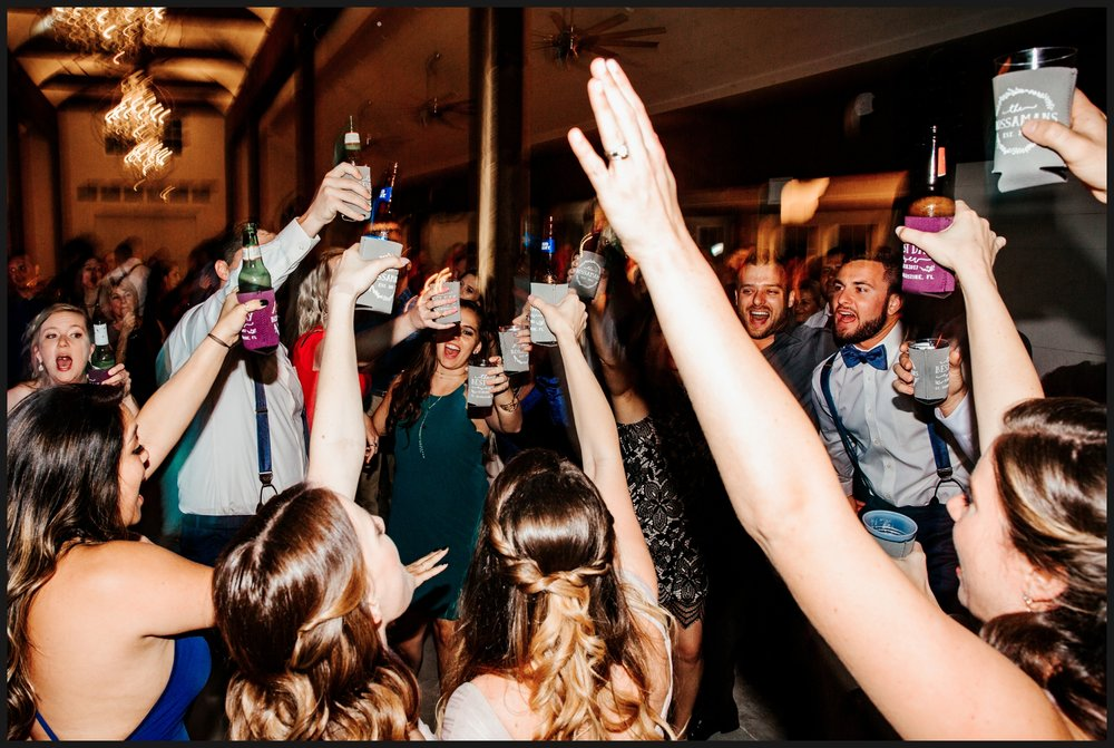 Orlando-Wedding-Photographer-destination-wedding-photographer-florida-wedding-photographer-bohemian-wedding-photographer_1128.jpg