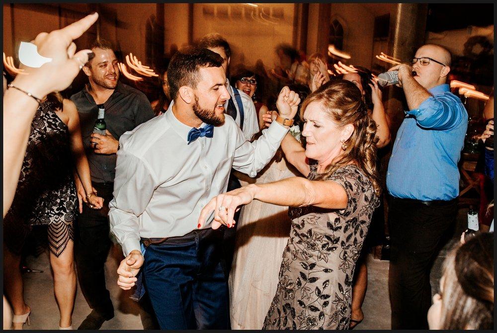 Orlando-Wedding-Photographer-destination-wedding-photographer-florida-wedding-photographer-bohemian-wedding-photographer_1131.jpg