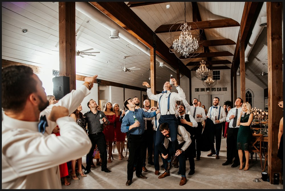 Orlando-Wedding-Photographer-destination-wedding-photographer-florida-wedding-photographer-bohemian-wedding-photographer_1133.jpg