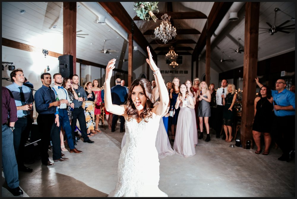 Orlando-Wedding-Photographer-destination-wedding-photographer-florida-wedding-photographer-bohemian-wedding-photographer_1134.jpg