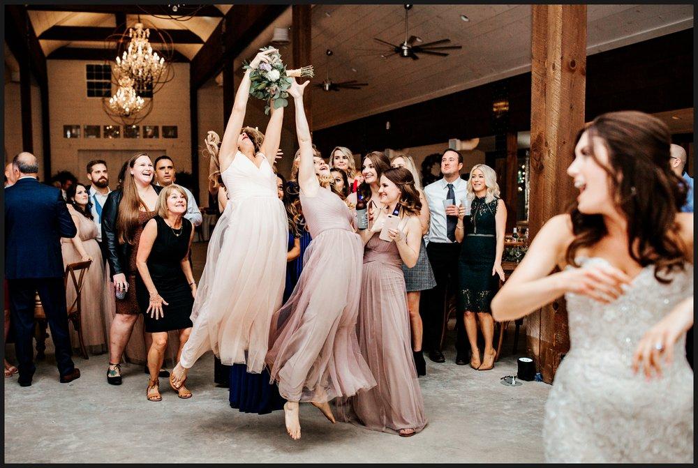 Orlando-Wedding-Photographer-destination-wedding-photographer-florida-wedding-photographer-bohemian-wedding-photographer_1135.jpg