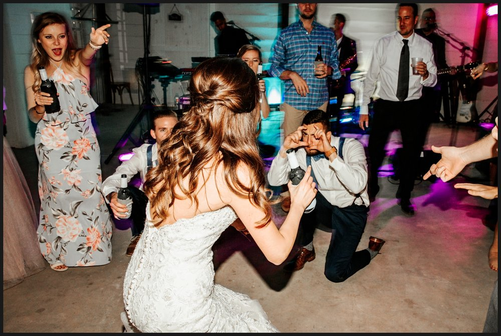 Orlando-Wedding-Photographer-destination-wedding-photographer-florida-wedding-photographer-bohemian-wedding-photographer_1137.jpg
