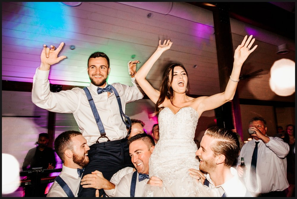Orlando-Wedding-Photographer-destination-wedding-photographer-florida-wedding-photographer-bohemian-wedding-photographer_1138.jpg