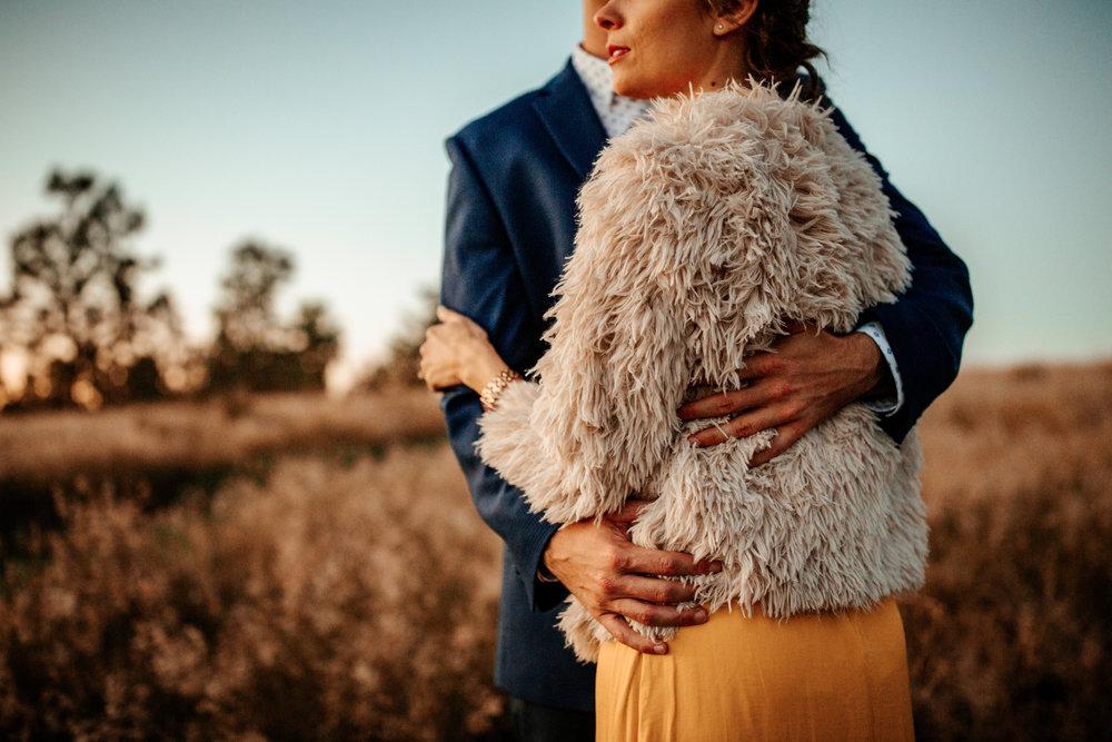 Orlando-wedding-photographer-destination-wedding-photographer-14.jpg