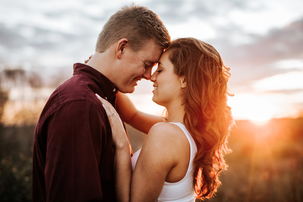 Orlando-wedding-photographer-destination-wedding-photographer-24.jpg