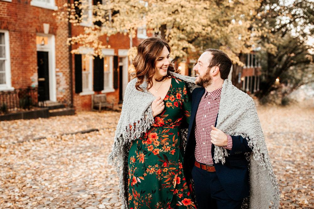 Orlando-wedding-photographer-destination-wedding-photographer-32.jpg