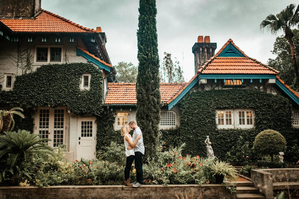 Orlando-wedding-photographer-destination-wedding-photographer-38.jpg