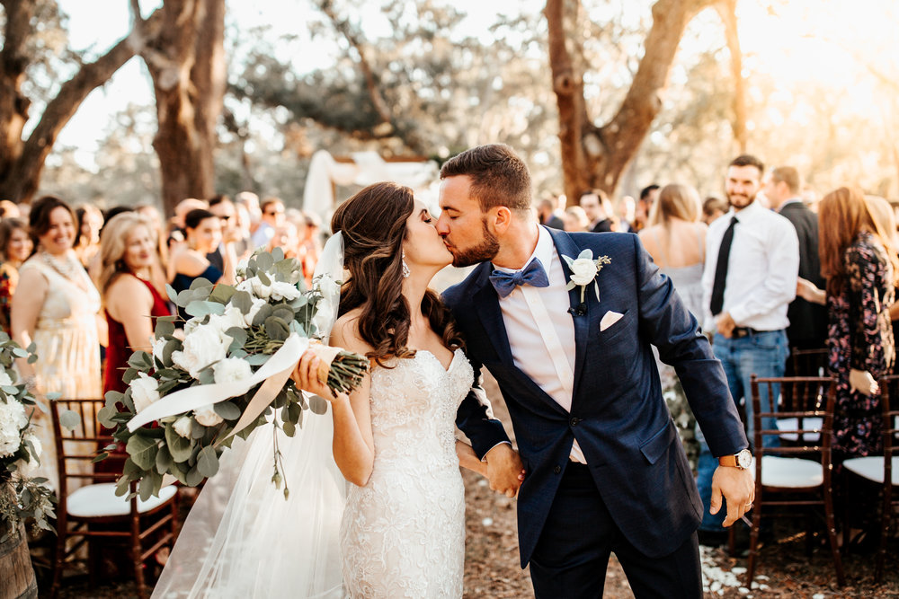 Orlando-wedding-photographer-destination-wedding-photographer-4.jpg