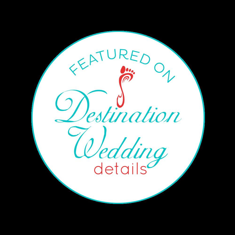 Destination Wedding Details.png