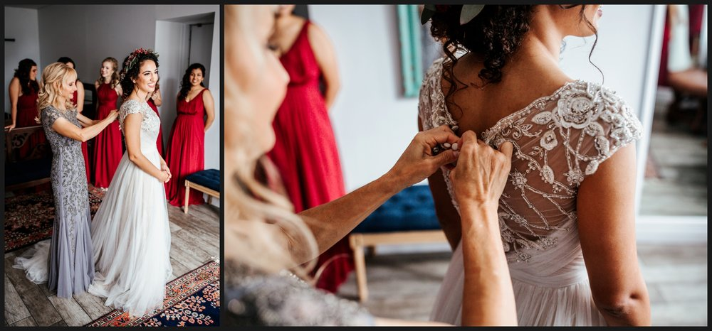 Orlando-Wedding-Photographer-destination-wedding-photographer-florida-wedding-photographer-bohemian-wedding-photographer_1143.jpg