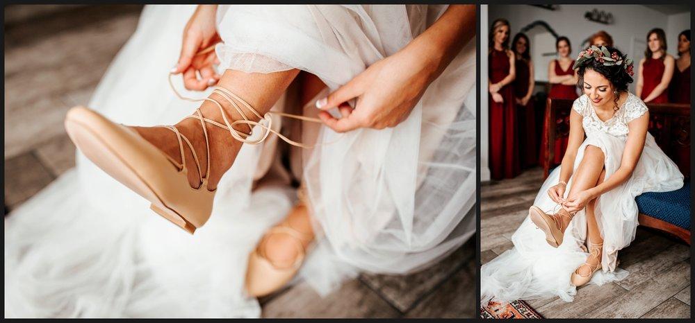 Orlando-Wedding-Photographer-destination-wedding-photographer-florida-wedding-photographer-bohemian-wedding-photographer_1144.jpg