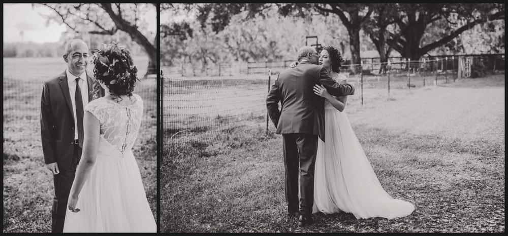 Orlando-Wedding-Photographer-destination-wedding-photographer-florida-wedding-photographer-bohemian-wedding-photographer_1145.jpg